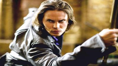 Taylor Kitsch Computer Wallpaper 56599