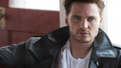 Taylor Kitsch Wallpaper Pictures 56606