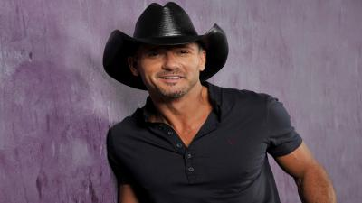 Tim McGraw Smile Wallpaper Background 56946