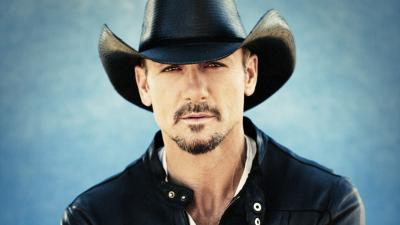 Tim McGraw Wide Wallpaper 56945