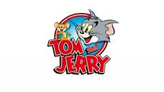 Tom and Jerry Computer Wallpaper 51380