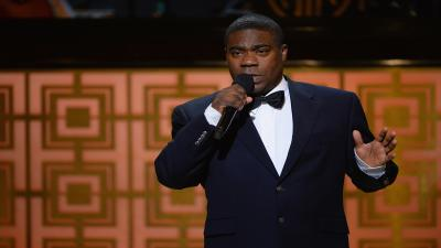 Tracy Morgan Celebrity Wallpaper Background 58577