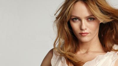 Vanessa Paradis Celebrity Wallpaper 58157