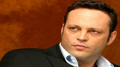 Vince Vaughn Actor Wallpaper 56594