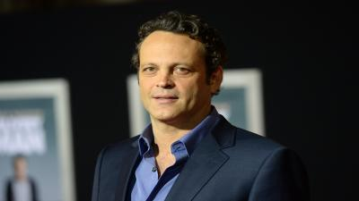 Vince Vaughn Celebrity Wide Wallpaper 56590