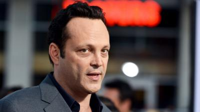 Vince Vaughn Desktop HD Wallpaper 56591