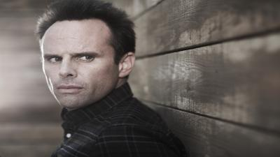 Walton Goggins Computer Wallpaper 58483