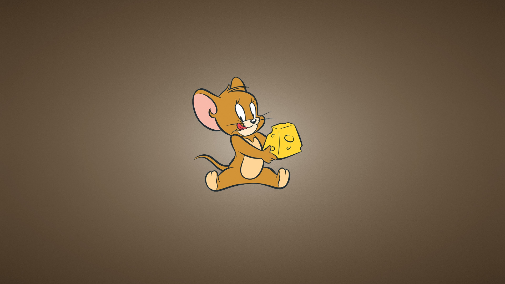tom and jerry cheese wallpaper 51376
