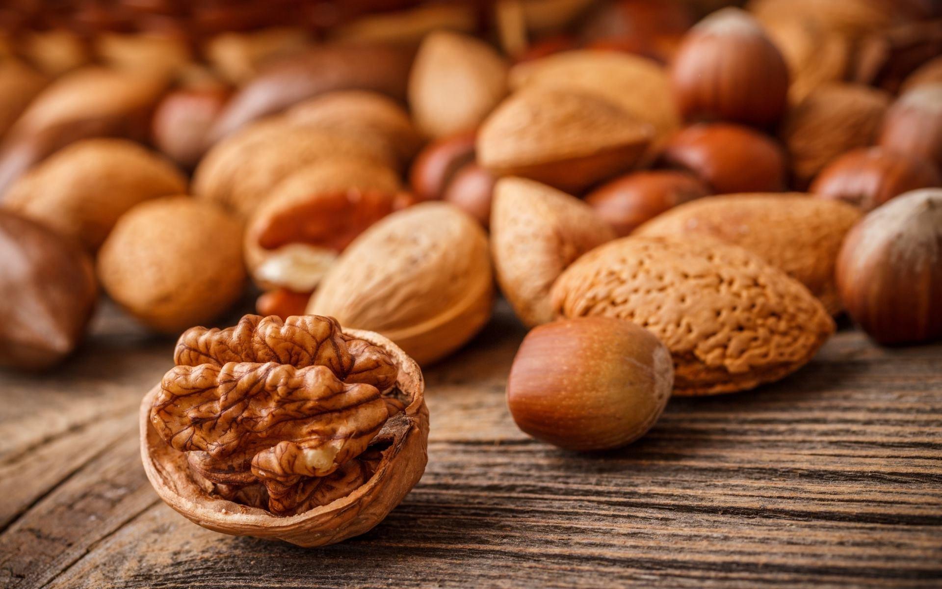 walnut desktop hd wallpaper 52738