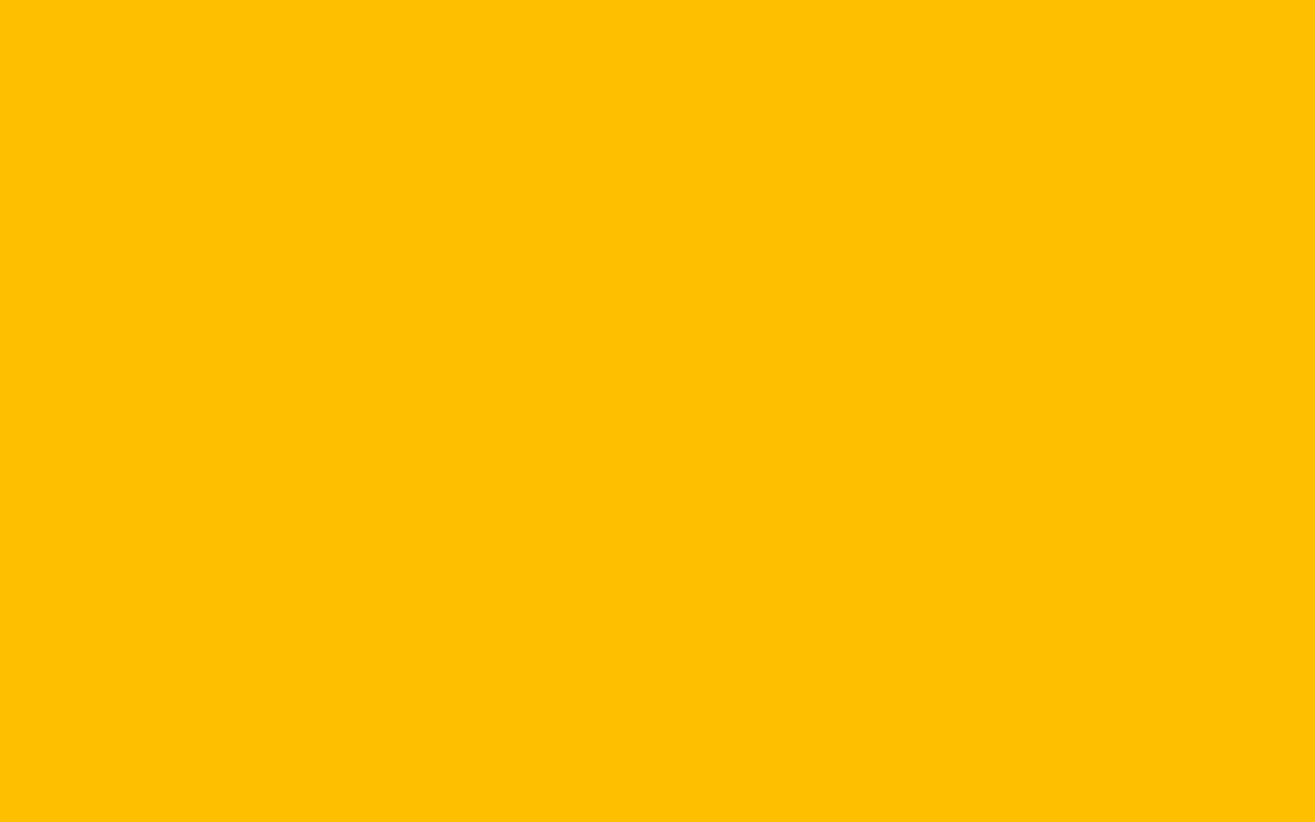 Yellow Solid Color Wallpaper 49776 1920x1200 px HDWallSourcecom