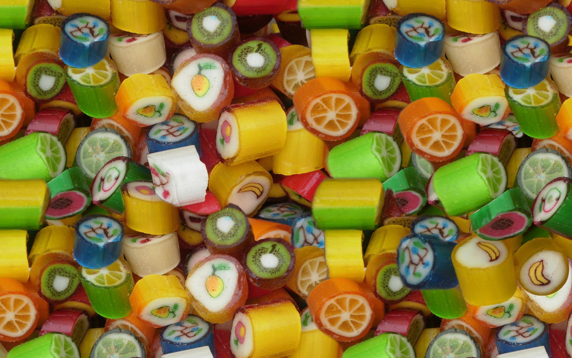 candy desktop hd wallpaper 59010