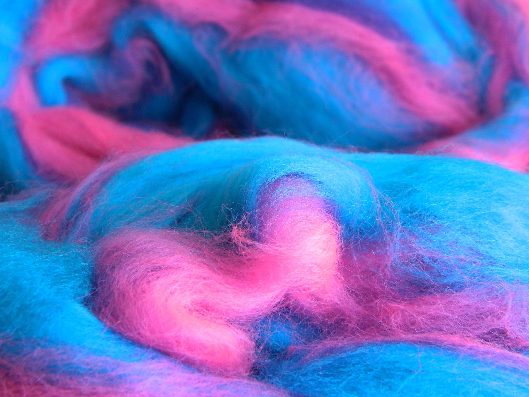 cotton candy wallpaper pictures 59009