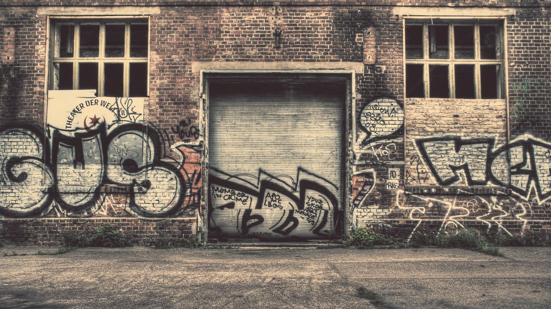 Download Graffiti Photography Wallpaper 50838 1920x1080 Px High Definition Wallpaper