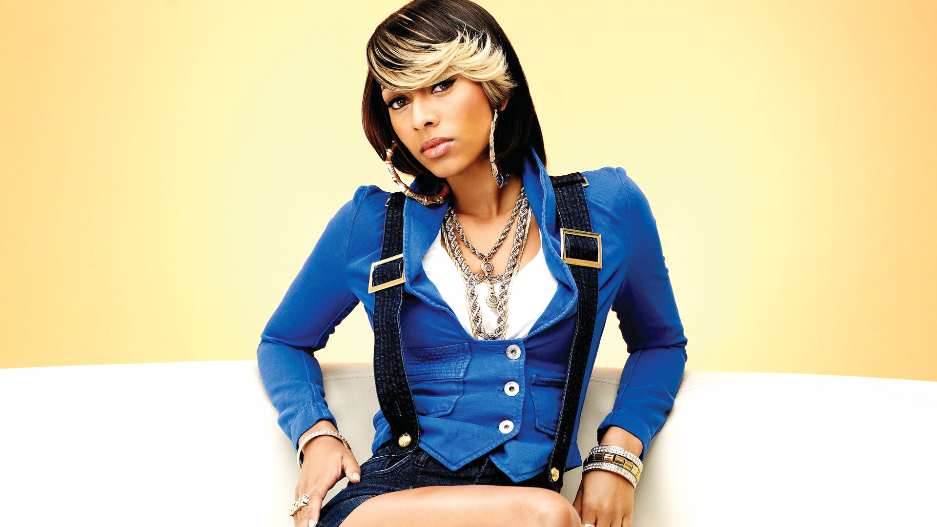 hot keri hilson wallpaper 58672