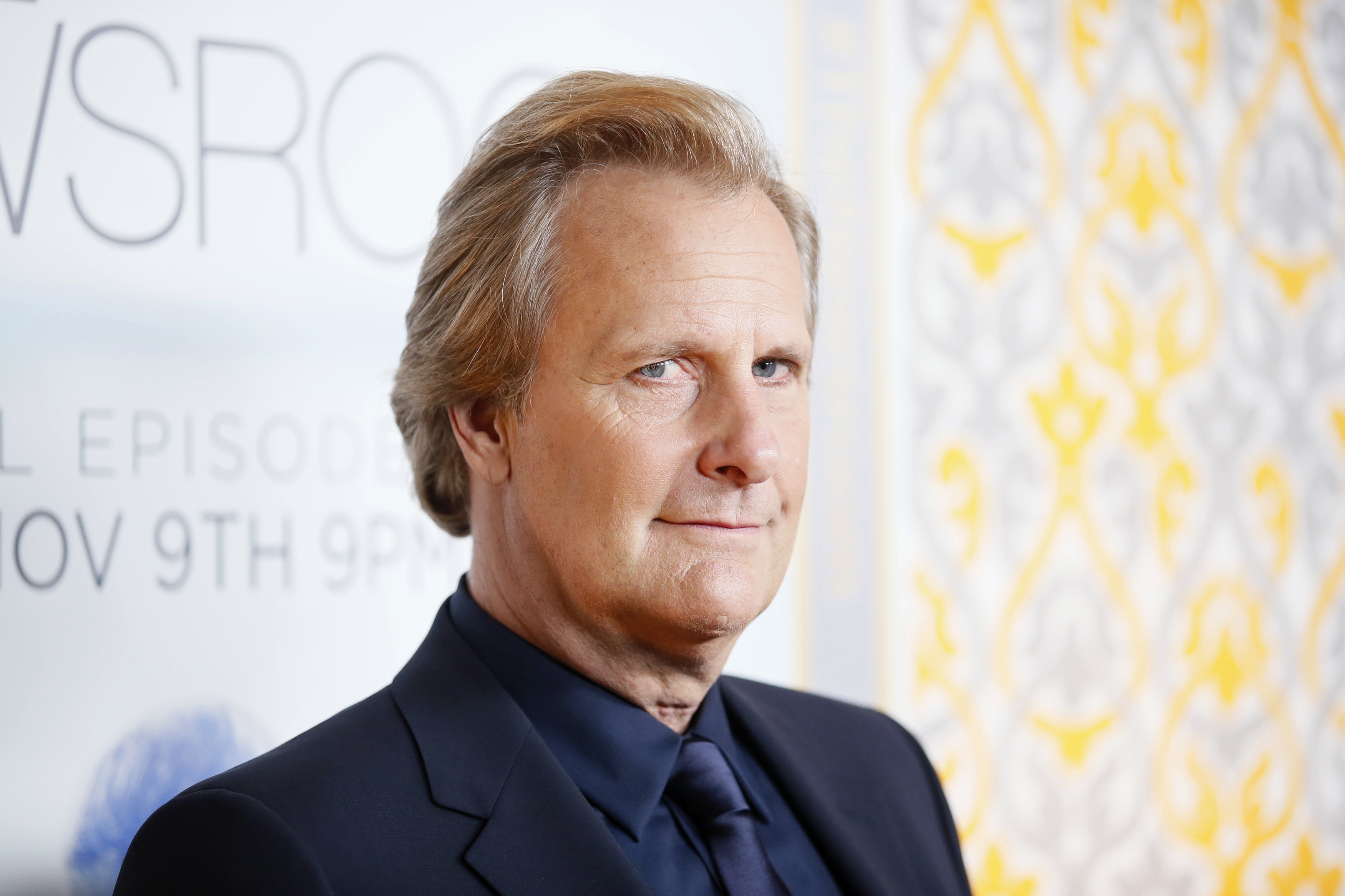 jeff daniels celebrity wallpaper background 58929