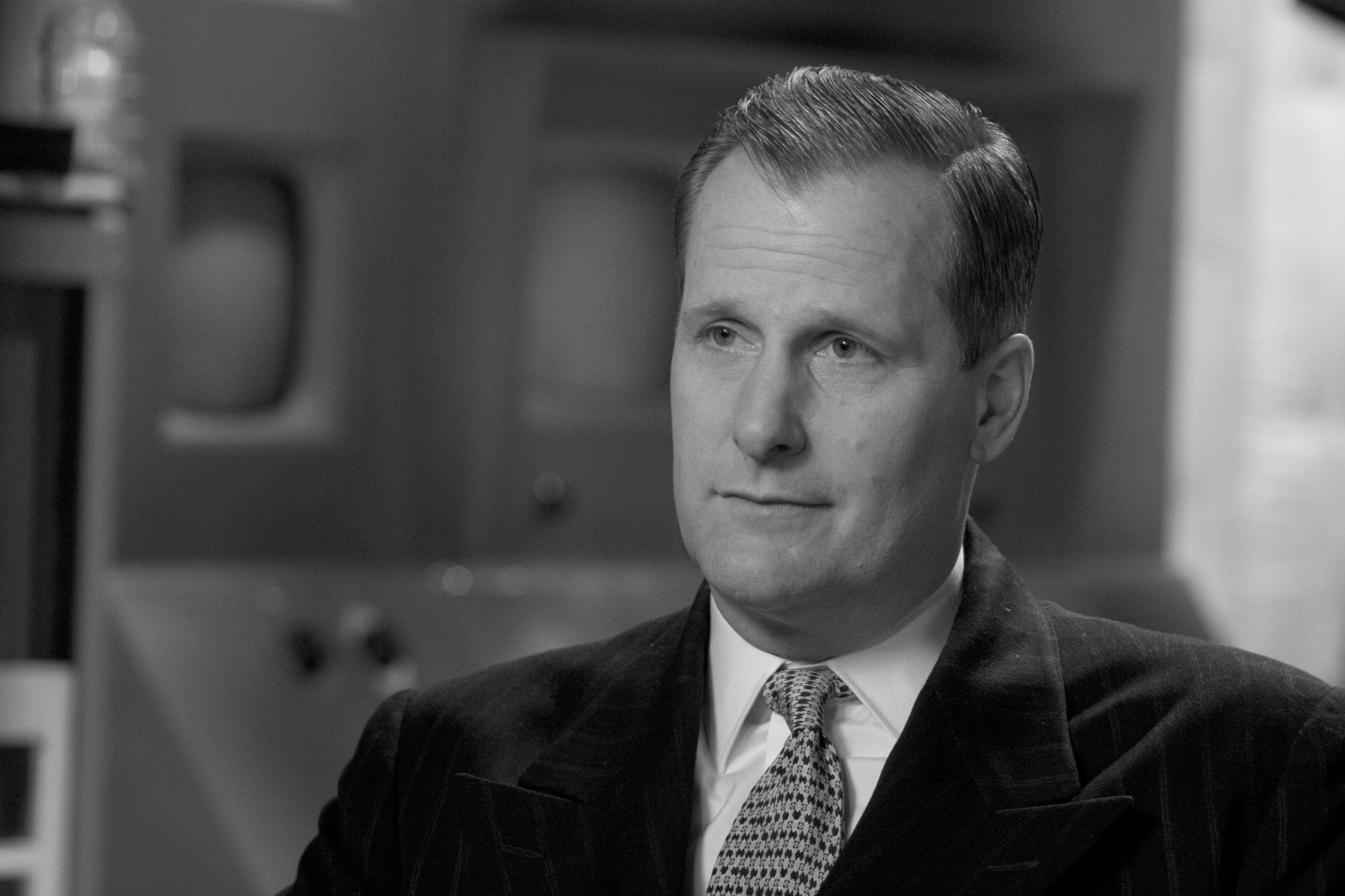 monochrome jeff daniels wallpaper 58928
