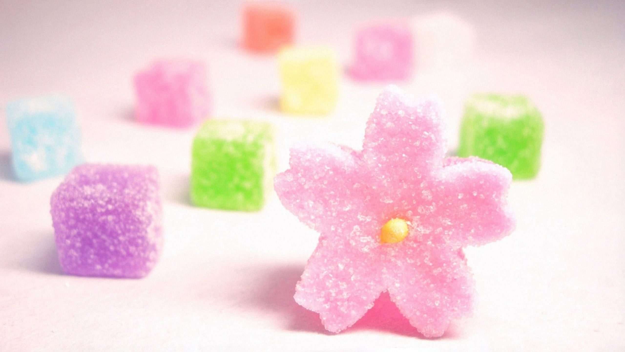 star candy wallpaper background 59016