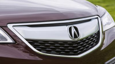 Acura Car Logo Desktop Wallpaper 59005
