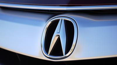Acura Car Logo Wallpaper Photos 59004