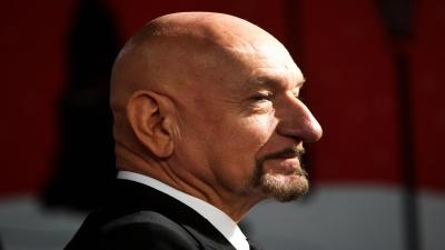 Ben Kingsley Wallpaper Pictures 58921