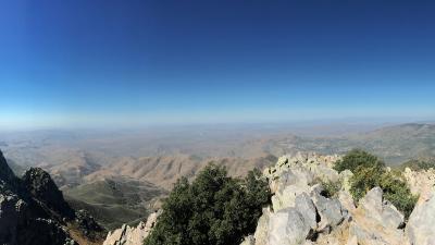Browns Peak Four Peaks Widescreen Wallpaper 56656