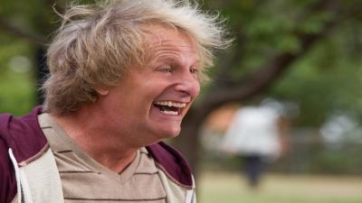 Funny Jeff Daniels Widescreen Wallpaper 58926
