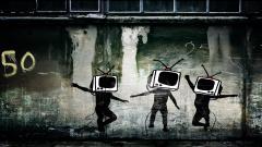 Graffiti Computer Wallpaper 50831