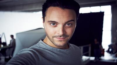 Jack Huston Celebrity Wallpaper Pictures 58875