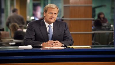 Jeff Daniels Actor HD Wallpaper Background 58931
