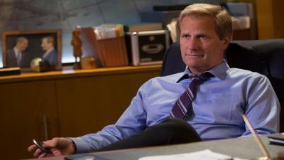 Jeff Daniels Actor Wallpaper 58927