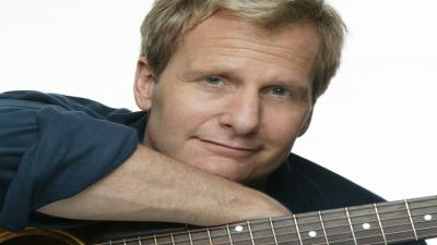 Jeff Daniels Computer Wallpaper 58925