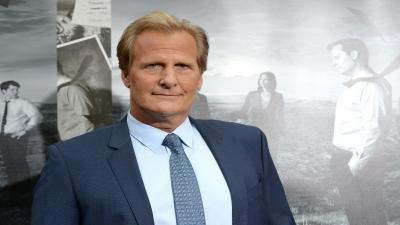Jeff Daniels Wallpaper Photos 58930