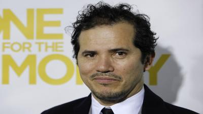 John Leguizamo Celebrity Wallpaper Pictures 58946