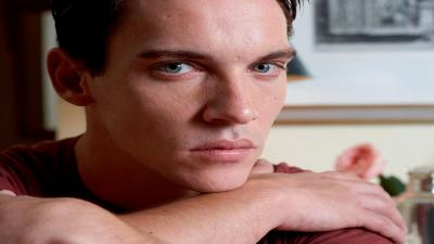 Jonathan Rhys Meyers Computer Wallpaper 58933
