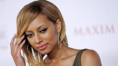 Keri Hilson Celebrity HD Wallpaper 58673
