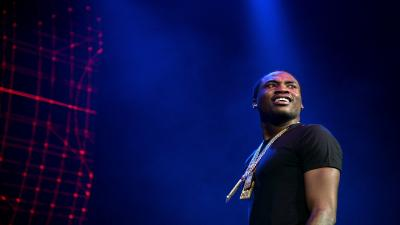 Meek Mill Widescreen Wallpaper 59021