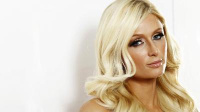Paris Hilton Wallpaper HD 54950