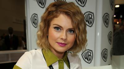 Rose McIver Widescreen Wallpaper 58952