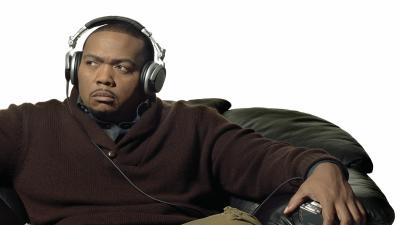 Timbaland Desktop Wallpaper 58677