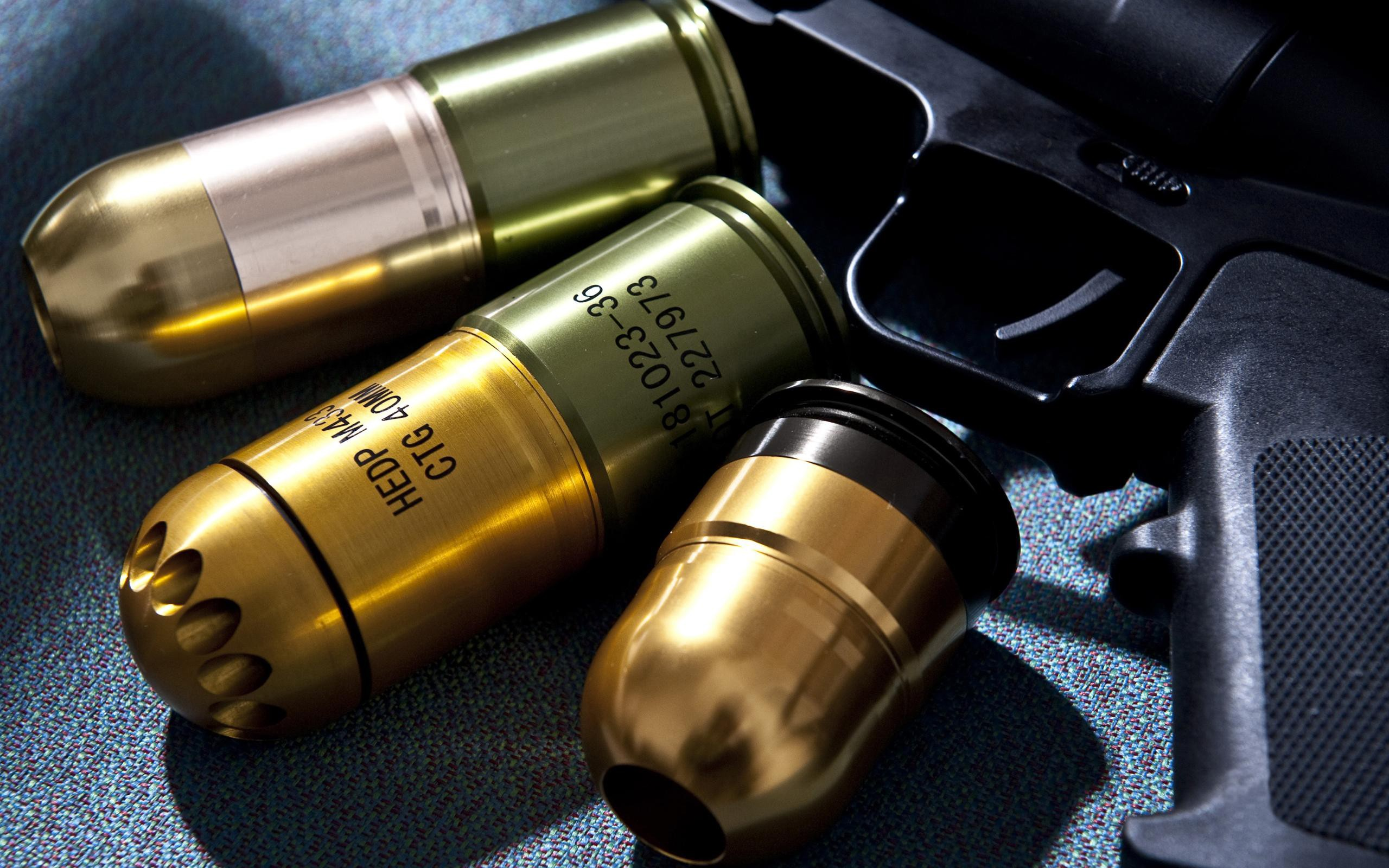 3d bullets wallpaper 49872