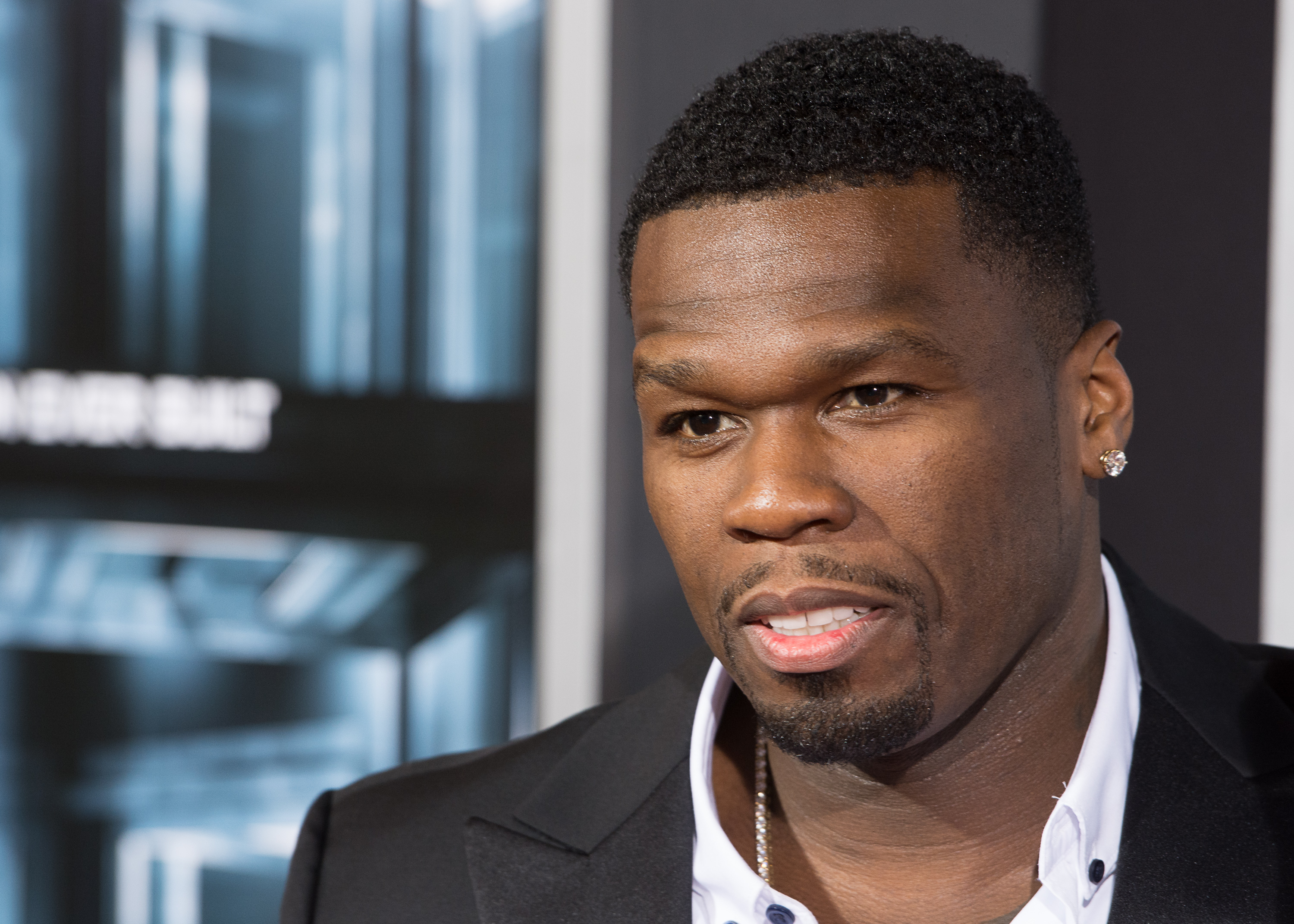 50 cent celebrity wallpaper pictures 58982