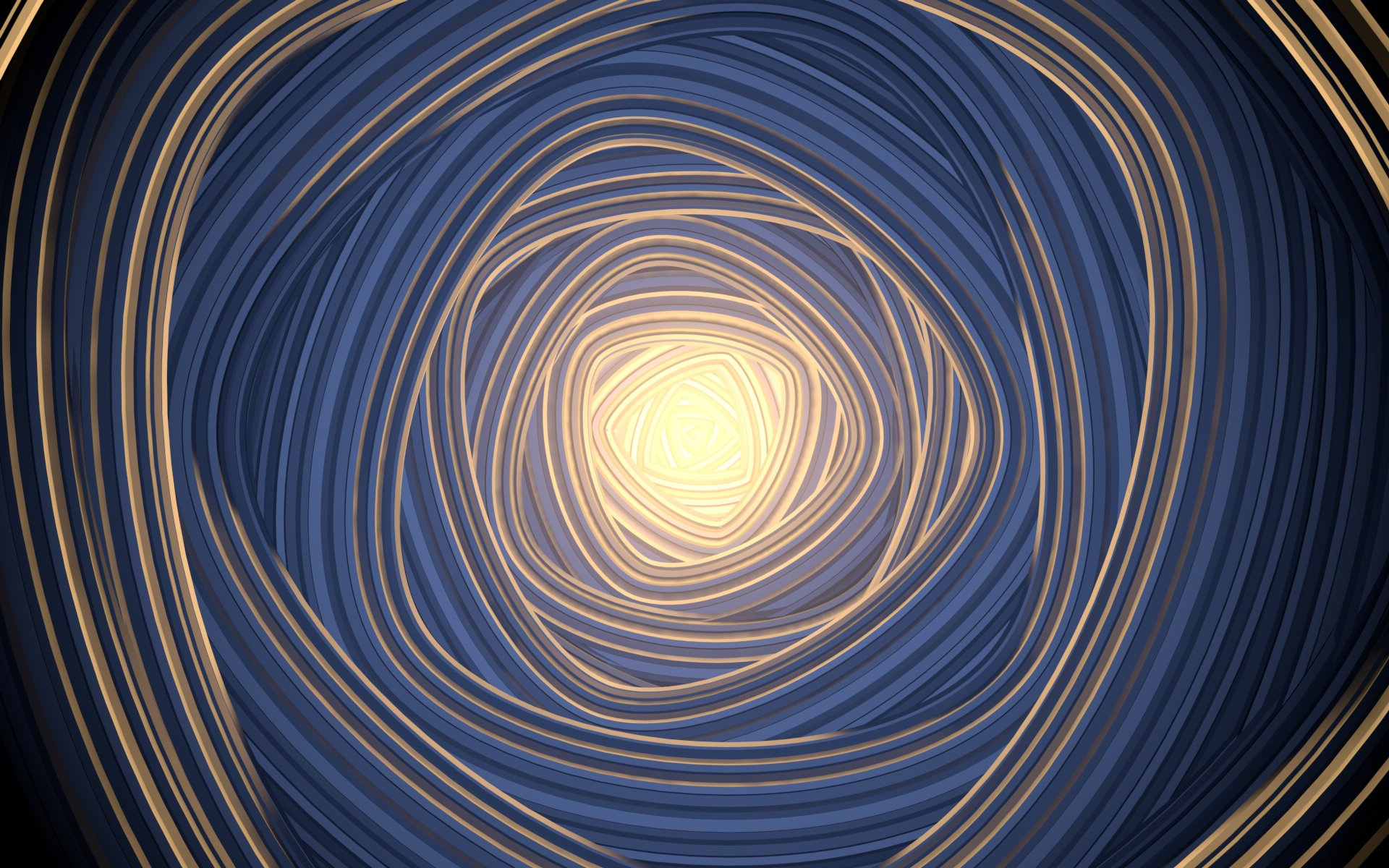 abstract tunnel desktop wallpaper 58989