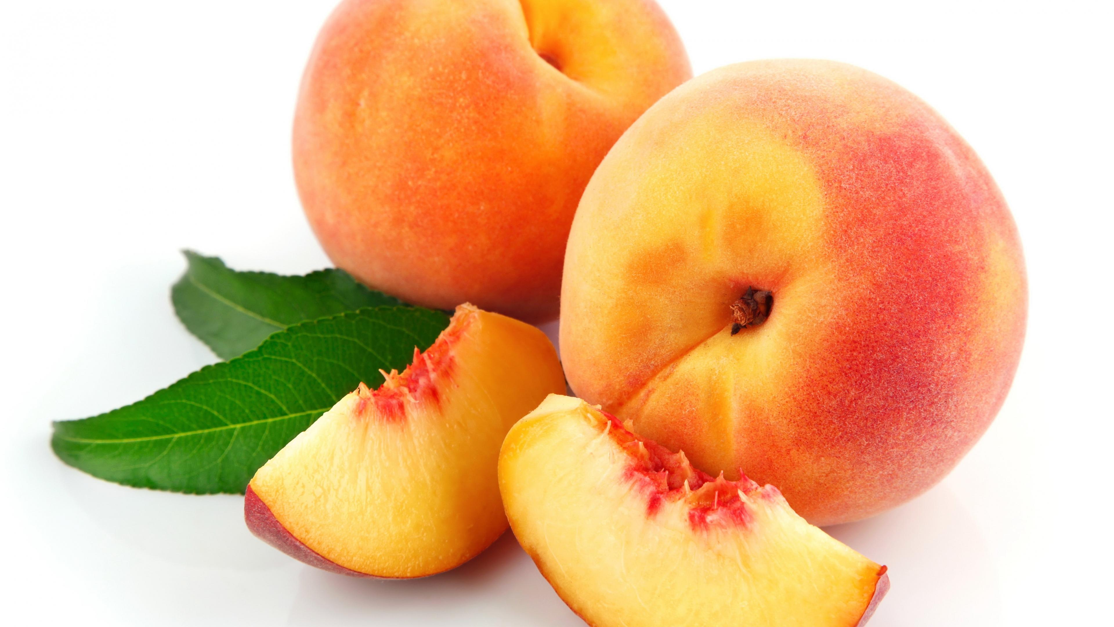 apricot fruit widescreen wallpaper 49866