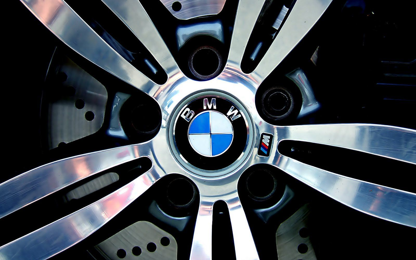 bmw car rim logo wallpaper 58881