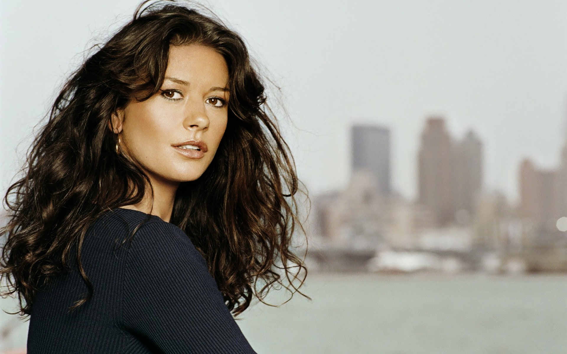 catherine zeta jones desktop wallpaper 52037