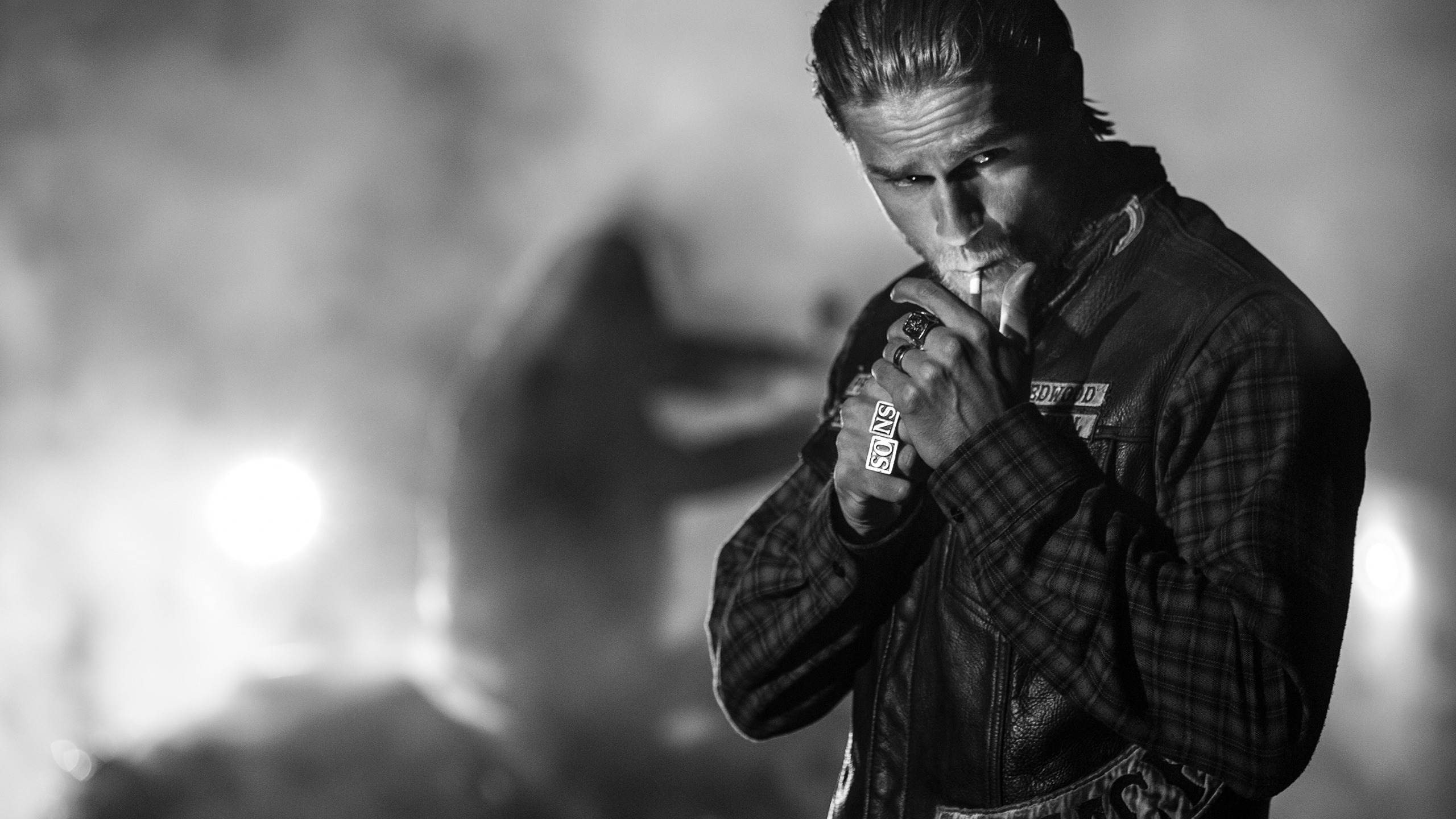charlie hunnam actor wallpaper background 57857