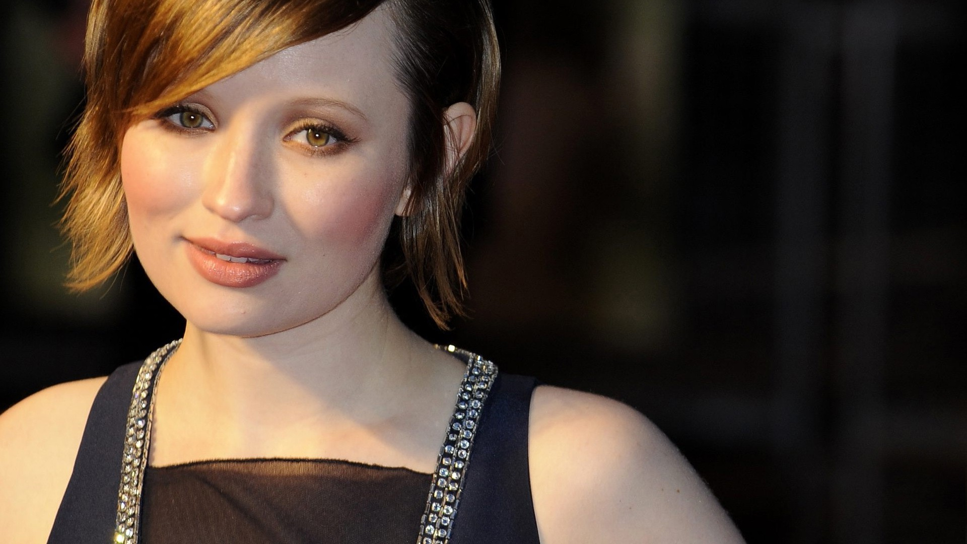 emily browning desktop wallpaper 52055