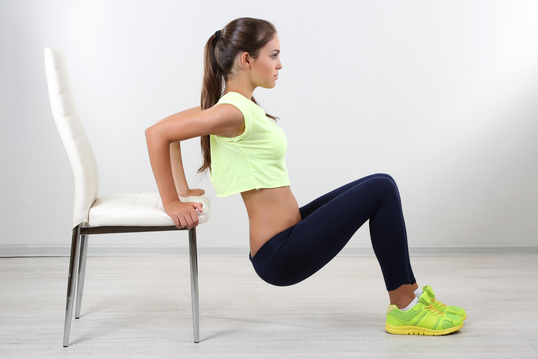 fitness girl widescreen wallpaper 51309