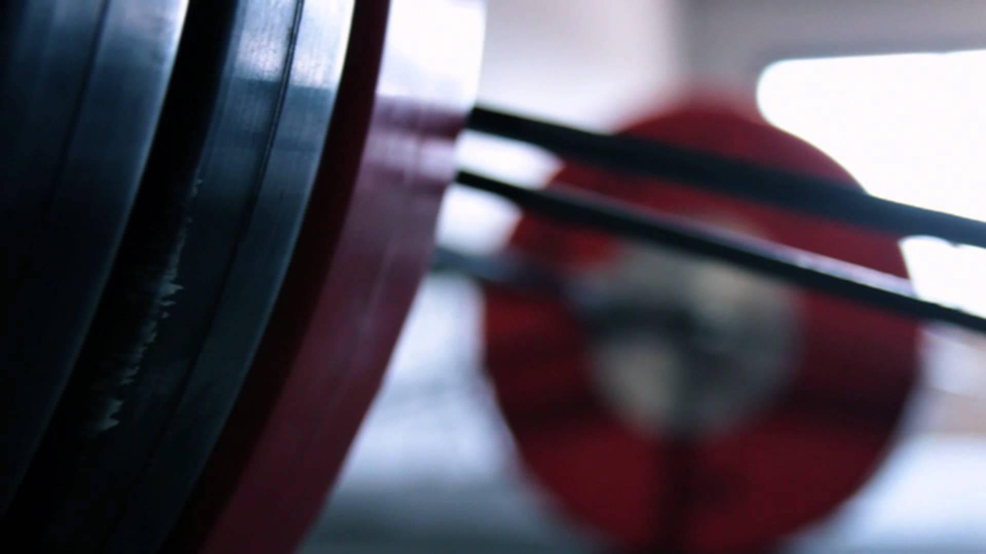 fitness weights wallpaper 51320