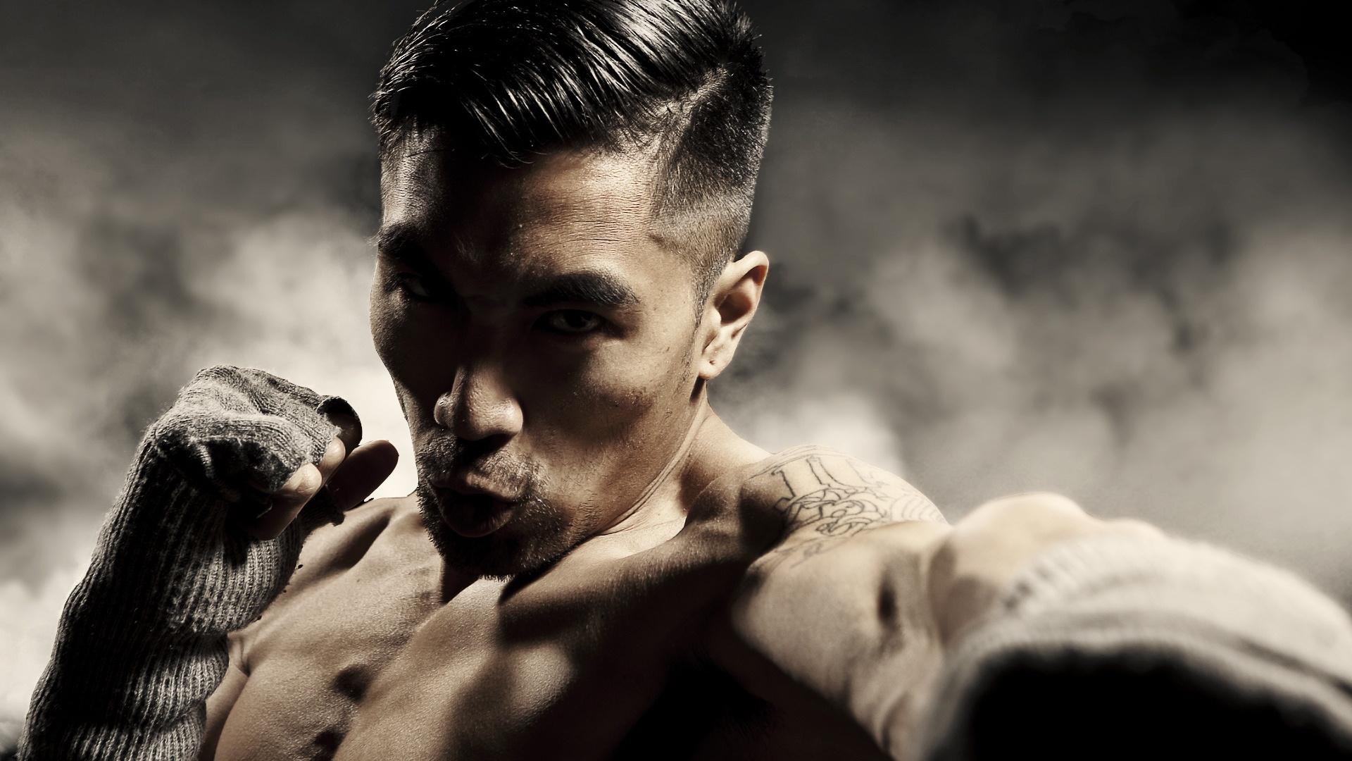 men fitness wallpaper 51321